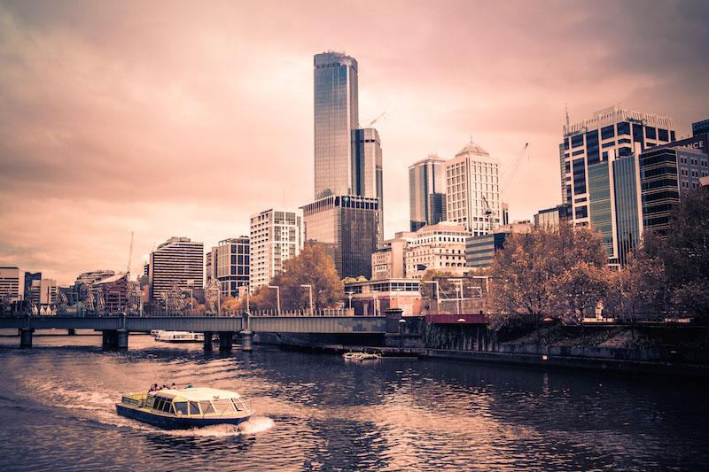 After-Melbourne