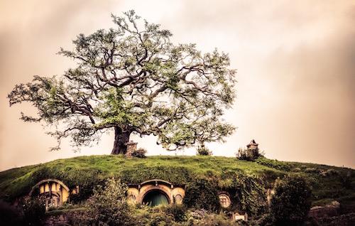 After-hobbitt