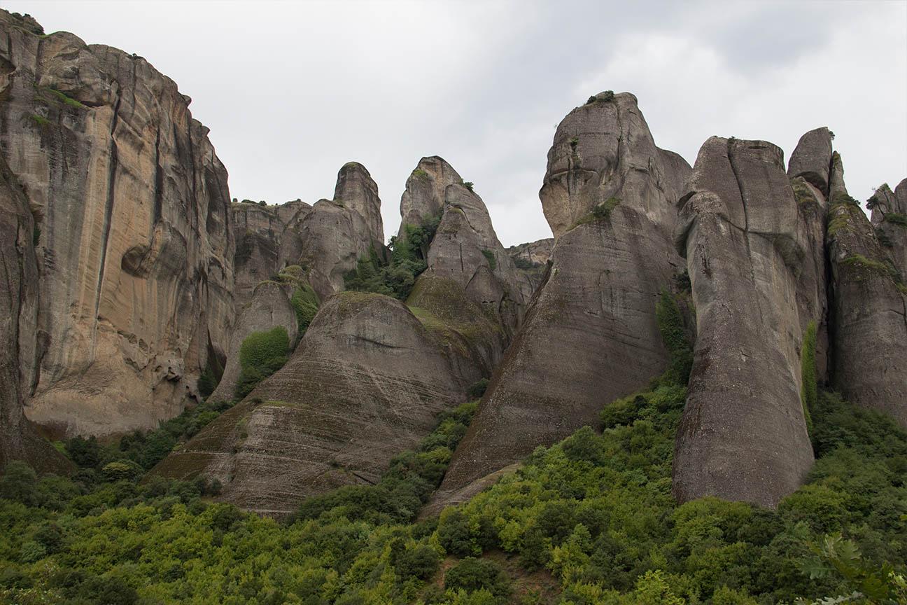 Before-pedras