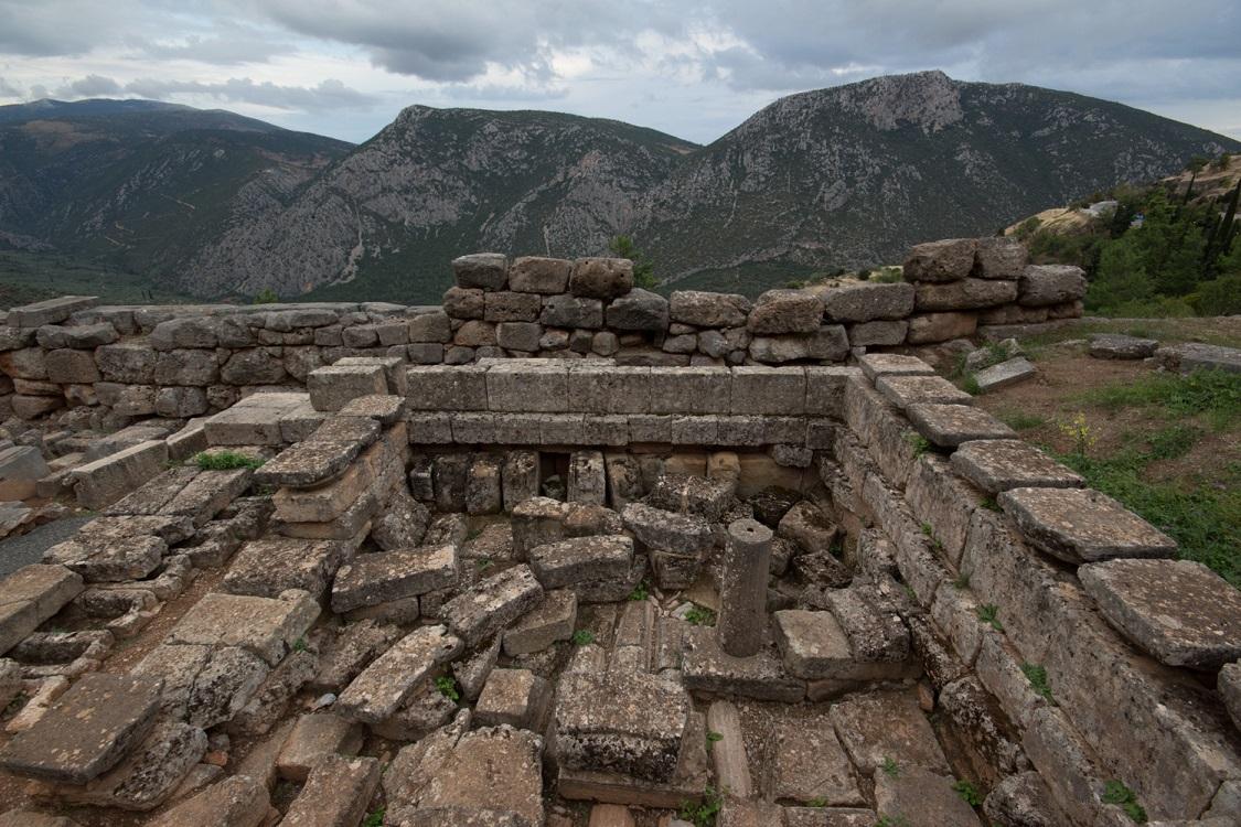Before-Fevereiro Delphi