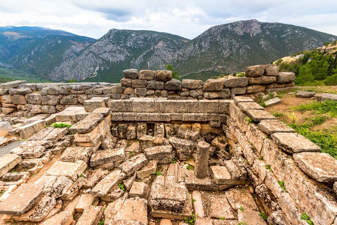 After-Fevereiro Delphi