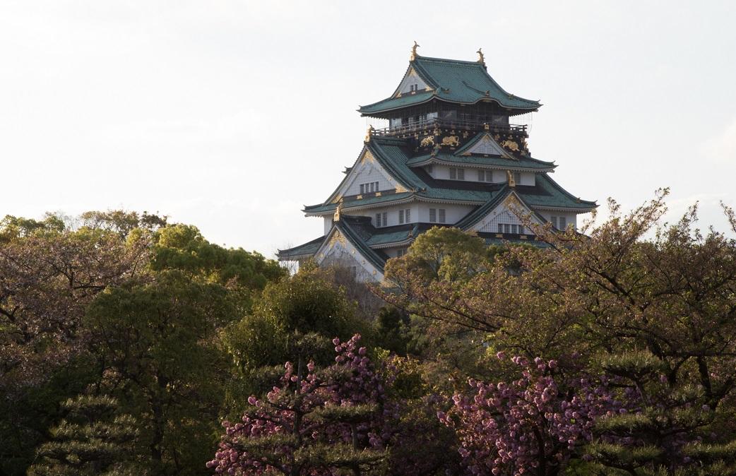 Before-Osaka