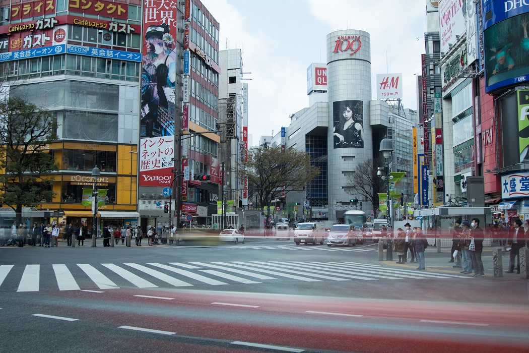 Before-Shibuya